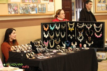 Kilmovee Craft Fair 2015 (29)