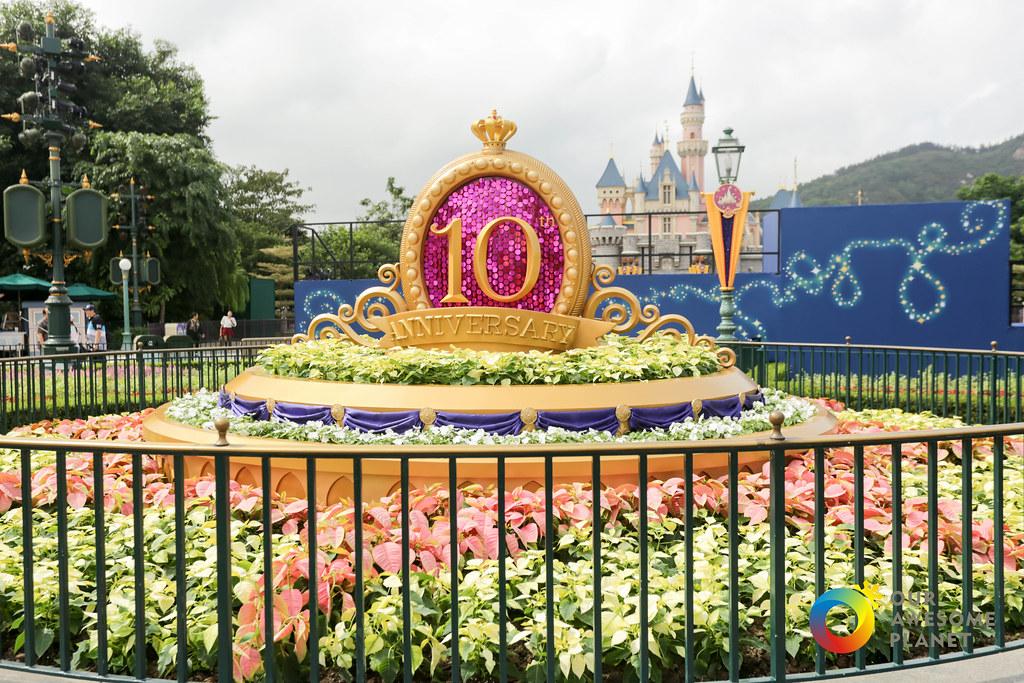 Hong kong Disneyland 10th Anniversary-25.jpg