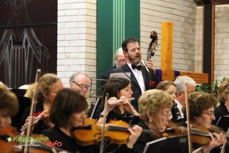 Mayo Concert Orchestra - Urlaur 2015 (16)
