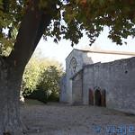 Viajefilos en Abadia de Silvacane 001
