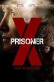 Assistir Filme Online Prisioneiro X Dublado