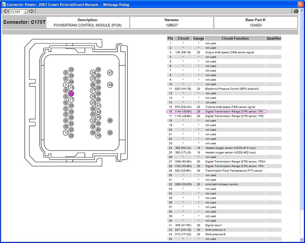 99 f150 starter wiring diagram ford f350 2005 f 150 2000