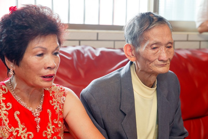 Peter&Sue_ (88)