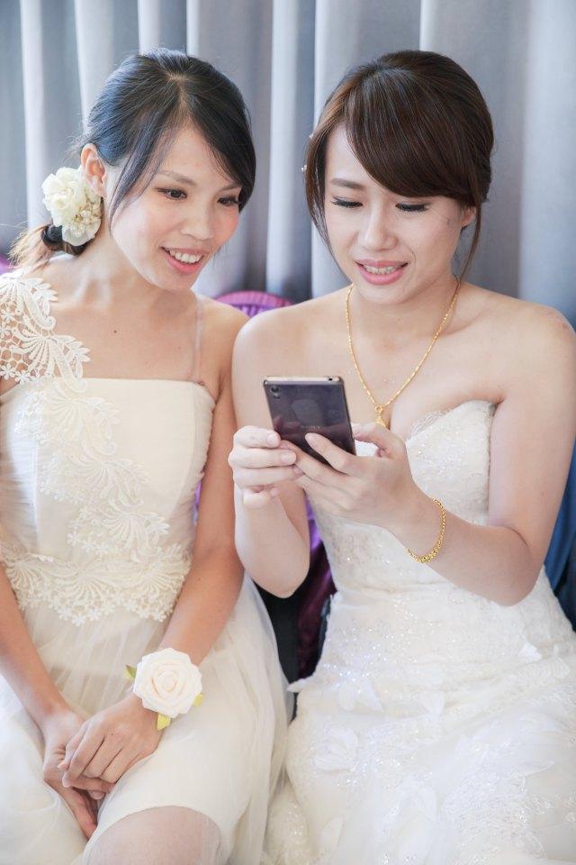 婚攝推薦,台中婚攝,PTT婚攝,婚禮紀錄,台北婚攝,球愛物語,Jin-20161016-1600