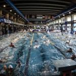 Speciale MasterS, Sordelli e Cappa brillano al 21° Trofeo Forum Sprint
