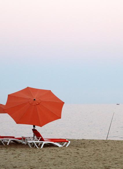 A070 10h20 Caldetes atardecer023 Proyecto portada Dama del lago Uti 425