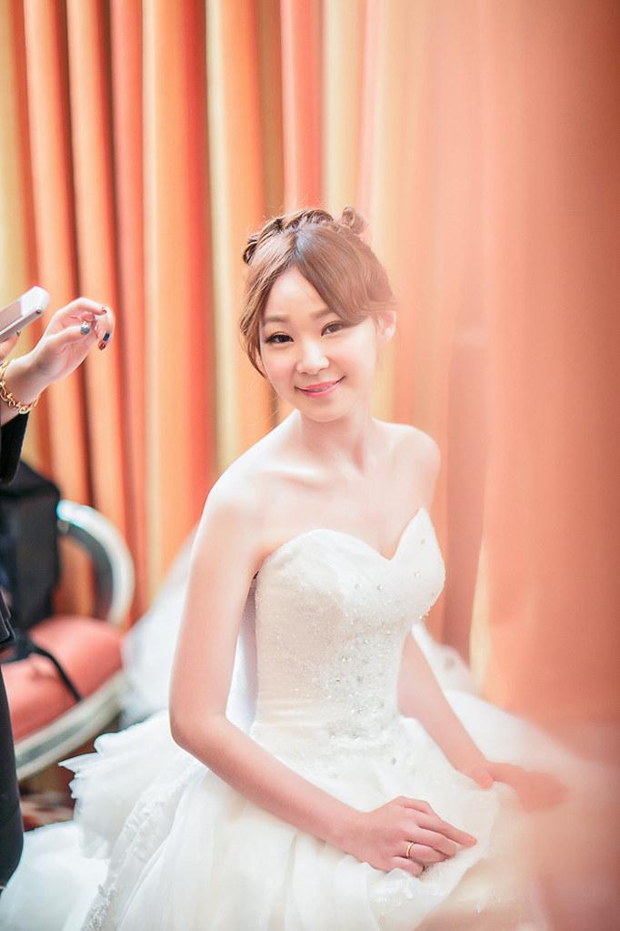 085台中中橋婚攝