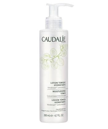 Caudalie-Lotion-Tonique-Hydratante---200ml