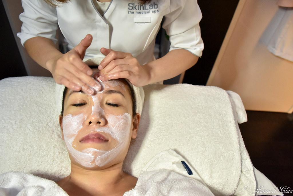 Skinlab Deep Skin Rejuvenating Treatment_-12