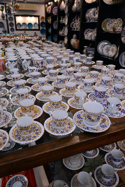 Firca Ceramic