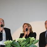 FCE 2010