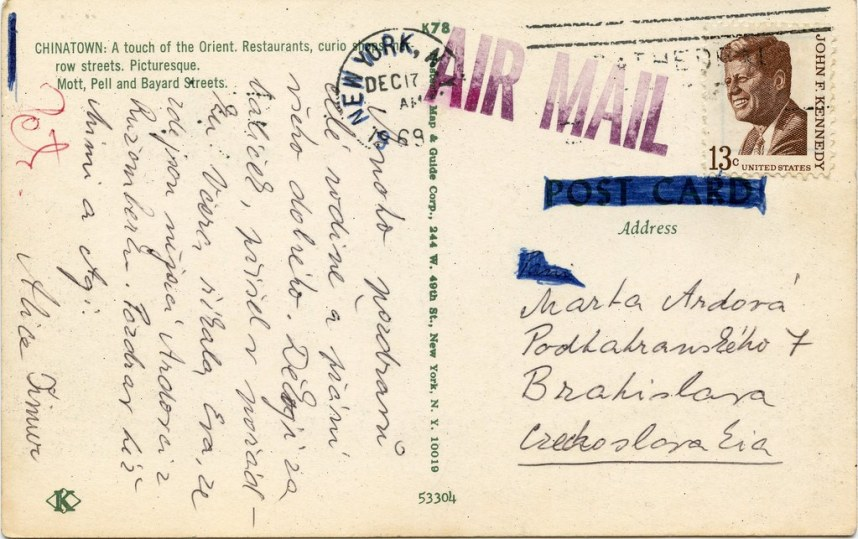 Postcards096