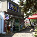02 Corea del Sur, Gyeongju ciudad 0003