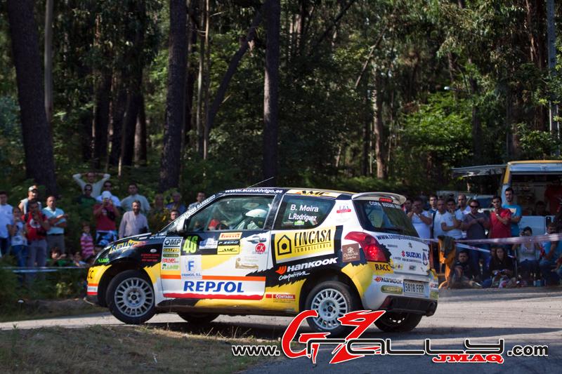 rally_sur_do_condado_2011_245_20150304_1759890605