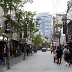 06 Corea del Sur, Daegu 0031