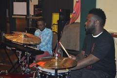 024 Havana Mix Band