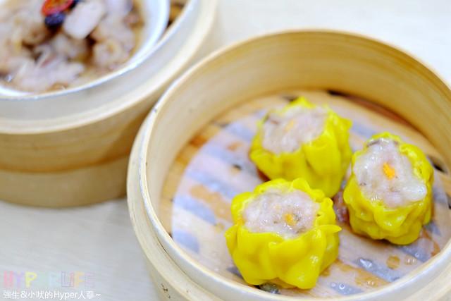 鋒師傅港式茶餐廳 (19)