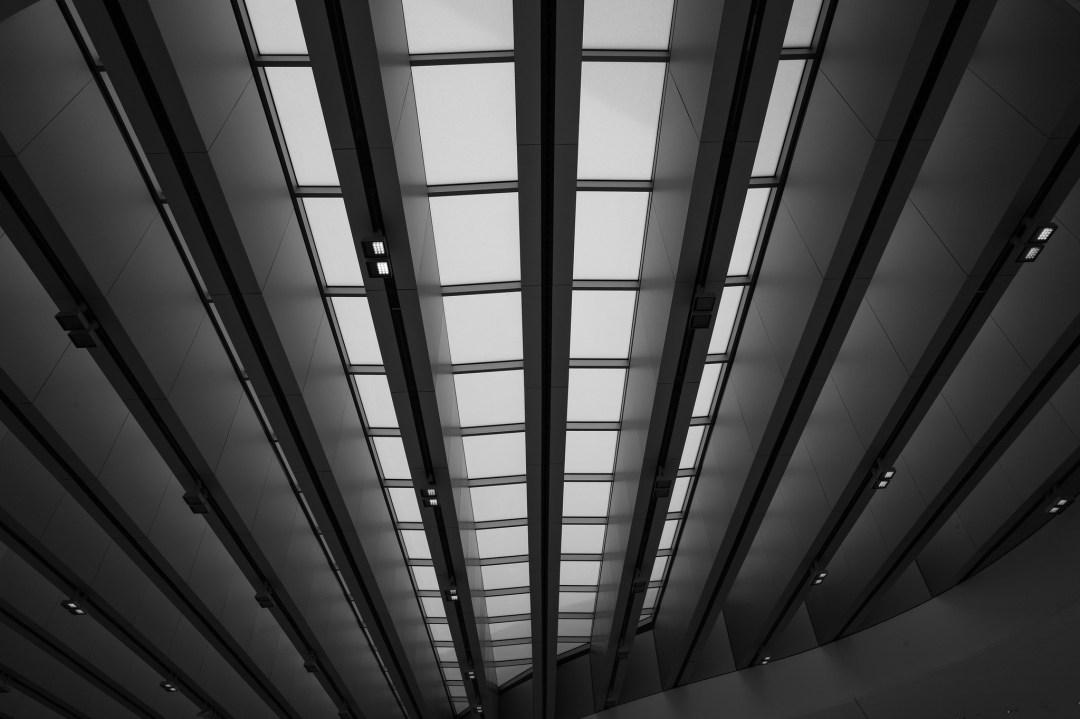 Leica factory in Wetzlar