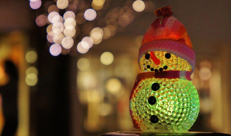 Marunouchi Christmas 2015