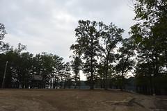 060 Chisholm Lake