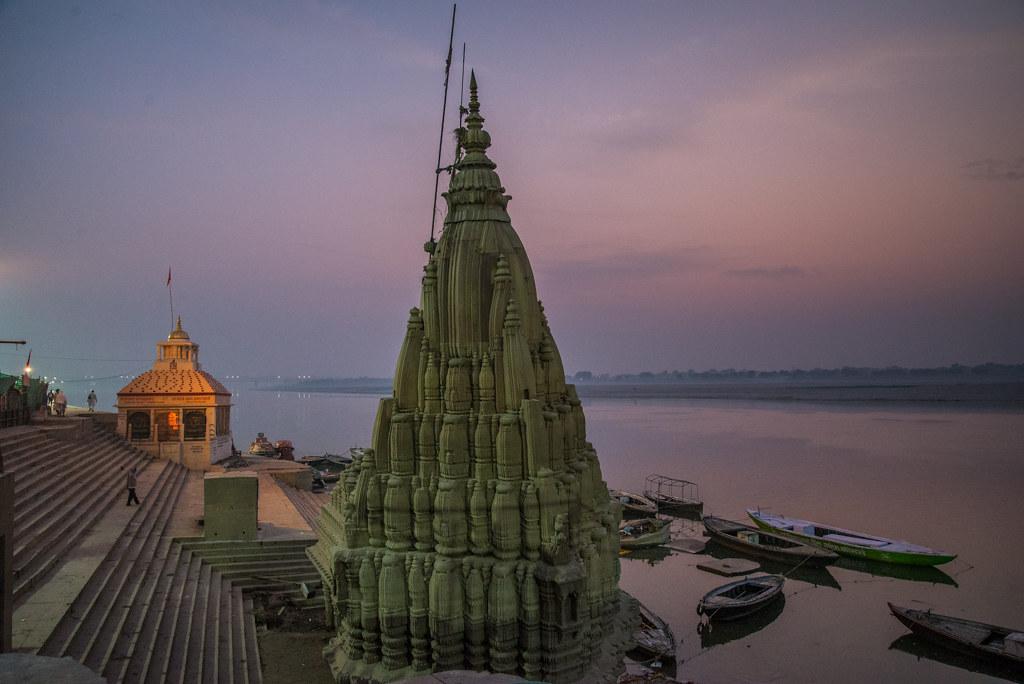Varanasi_351