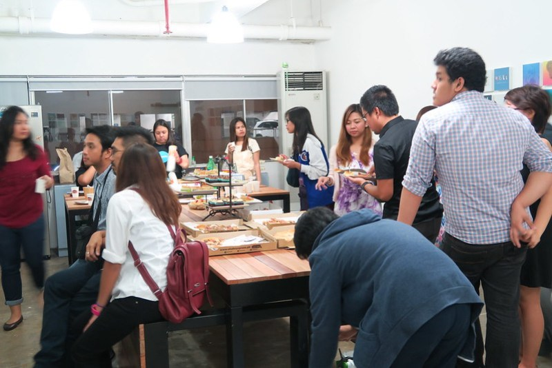 Canva Manila Anniversary 2015-0820 002