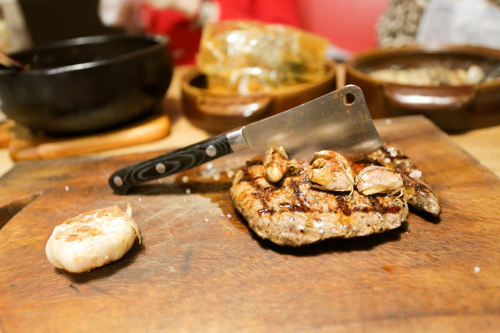 Krazy Garlik-21-2.jpg