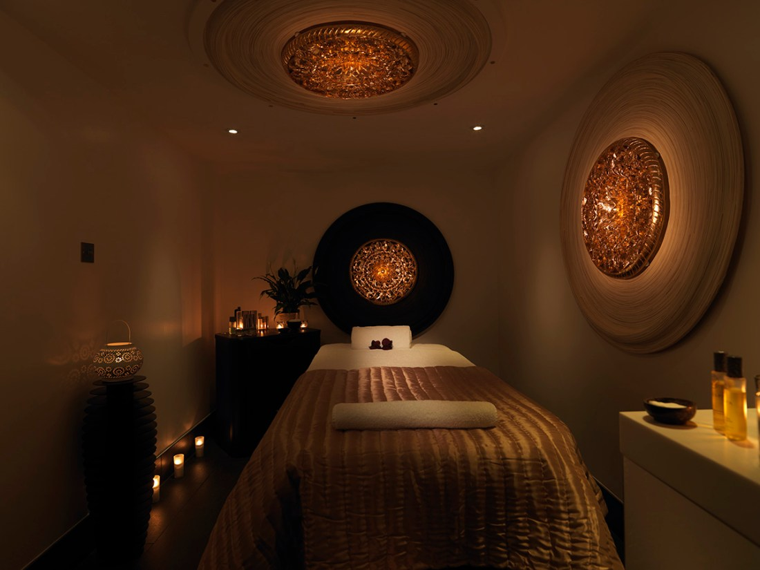 sienna-spa-treatment-room