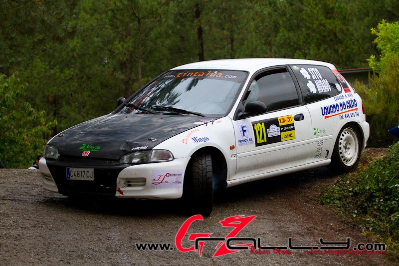 rally_sur_do_condado_2011_71_20150304_1116943538