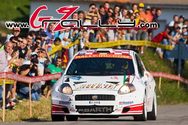 rally_principe_de_asturias_213_20150303_1324774187