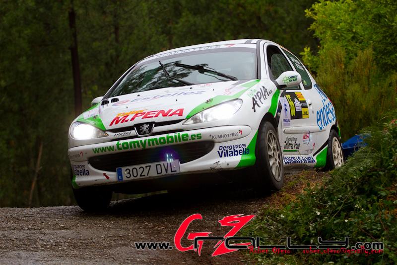 rally_sur_do_condado_2011_37_20150304_1701647312