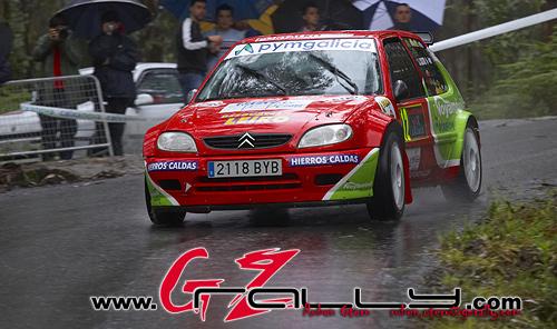 rally_do_albarino_88_20150302_1714507814