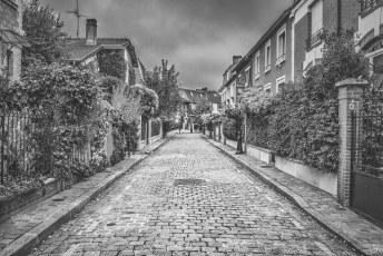 Un Autre Paris