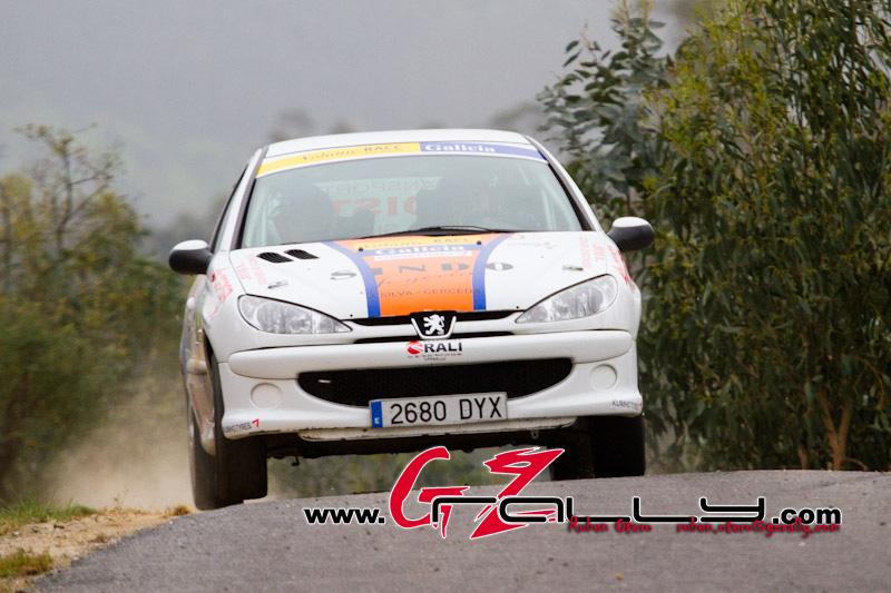 rally_de_noia_2011_317_20150304_1843960216