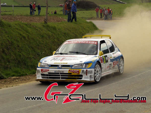 rally_do_cocido_14_20150303_1420494904