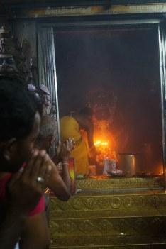 Indien India Pondicherry Puducherry Blog (11)