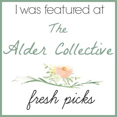 The Felicity Jar
