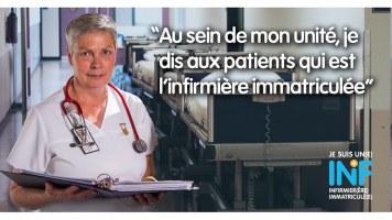 NBNU Web Ads French