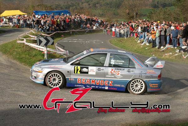rally_do_cocido_847_20150303_1871346174