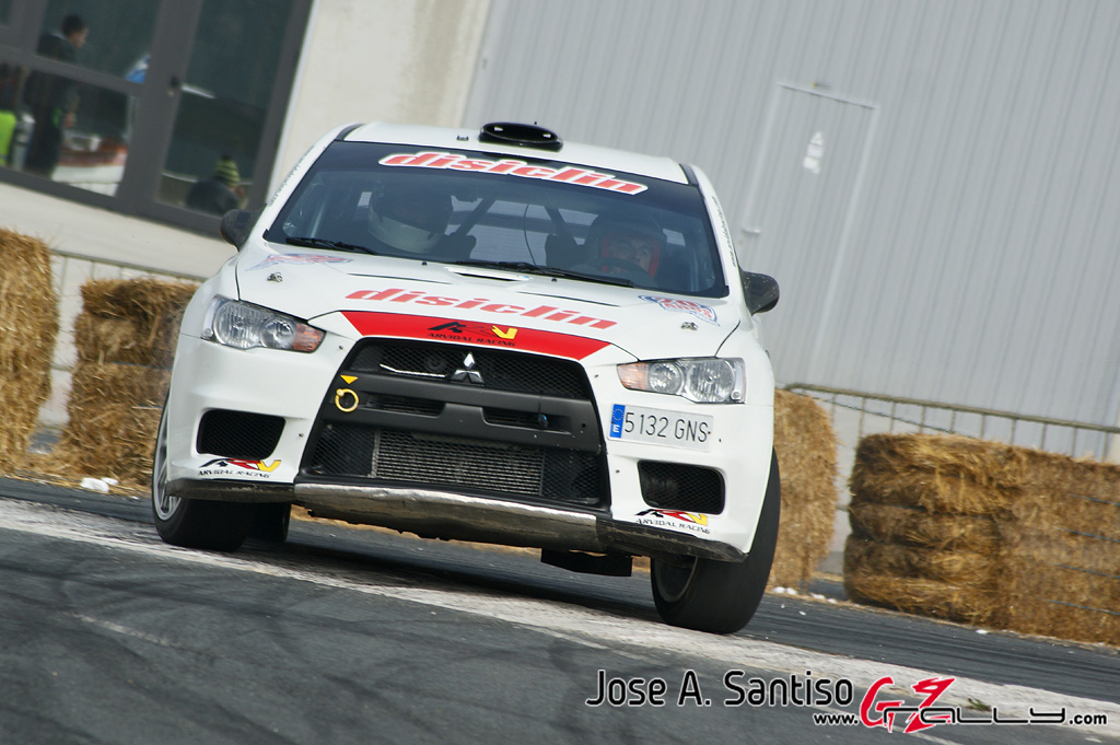 formula_rally_do_cocido_2012_-_jose_a_santiso_14_20150304_1433310199