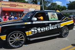 082 Steeler Fans