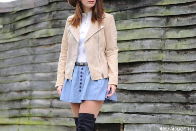 Priscilla-Jacket (1)