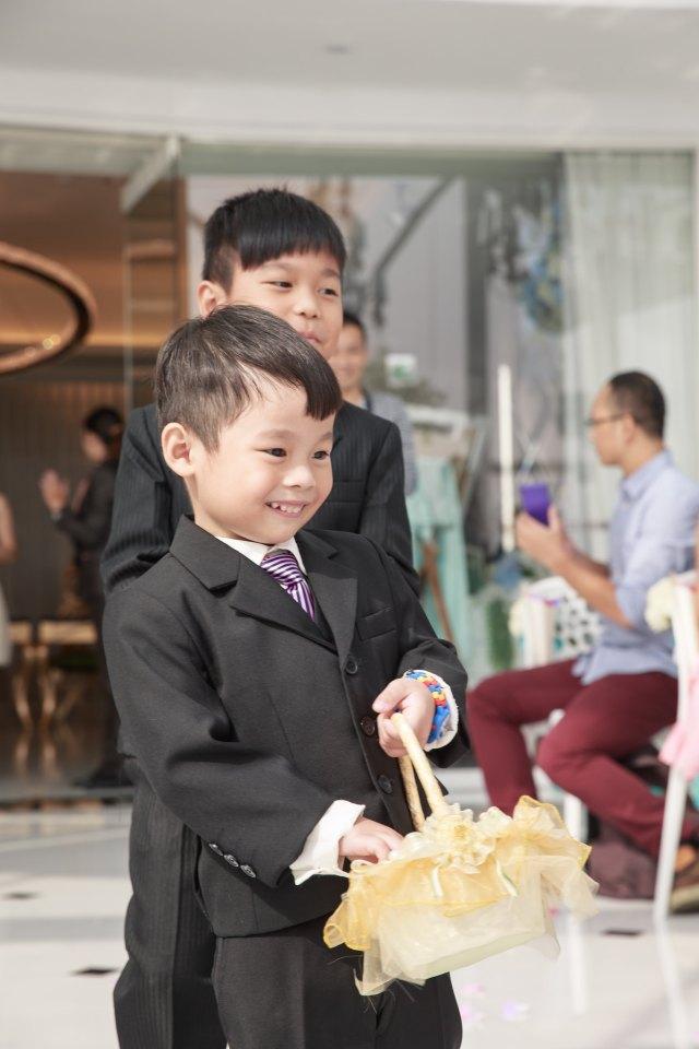 婚攝推薦,台中婚攝,PTT婚攝,婚禮紀錄,台北婚攝,球愛物語,Jin-20161016-1778