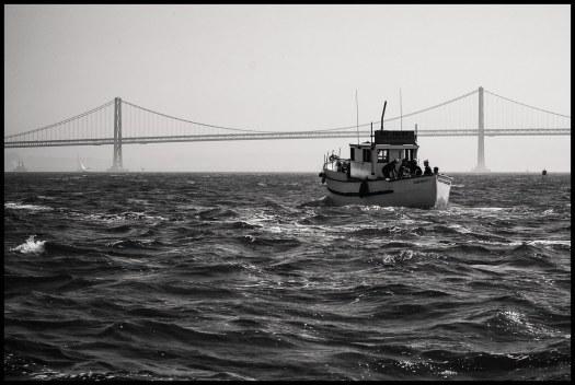 Serendipity - San Francisco - 2015