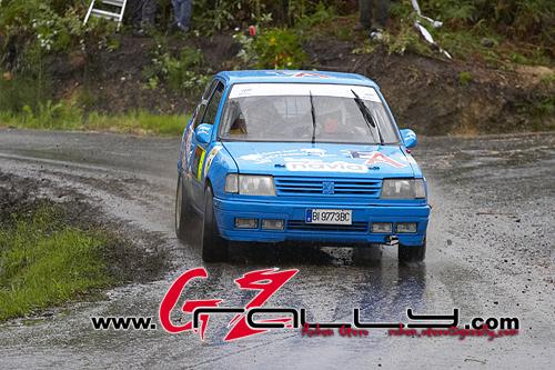 rally_do_albarino_129_20150302_1764705638