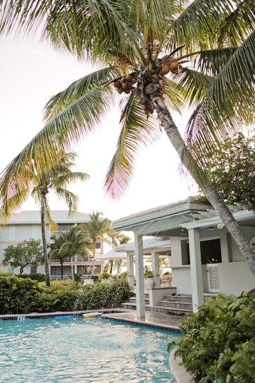 Affordable Luxury at Ocean Club West Turks and Caicos Providenciales.