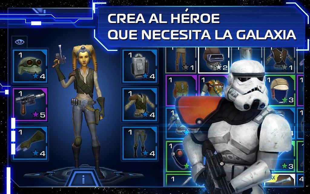 Star-Wars-Uprising-c