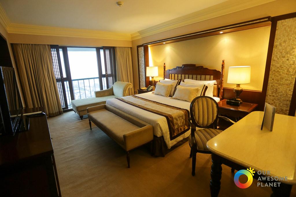Manila Hotel Christmas Staycation Arrival-3.jpg