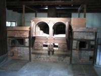 cremation furnace | Flickr - Photo Sharing!