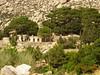 kalamos Ikaria by PeBro
